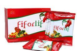 Agen Fiforlif Semarang – Jual Fiforlif di Kota Semarang dan Sekitarnya